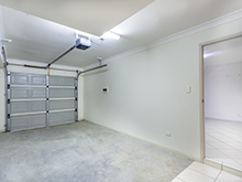 Trust Garage Door Encino Place, CA 818-724-4856
